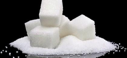 packaged sugar