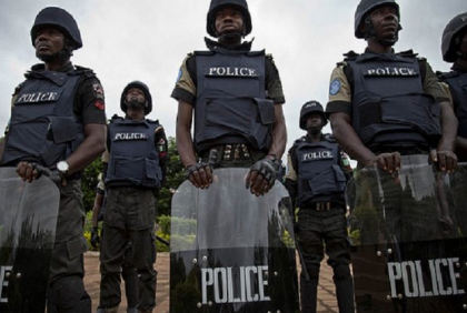 Police Assures Igbos Of Adequate Protection