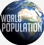 UN Projection: Nigeria To Become 3rd Most Populous Country In The World