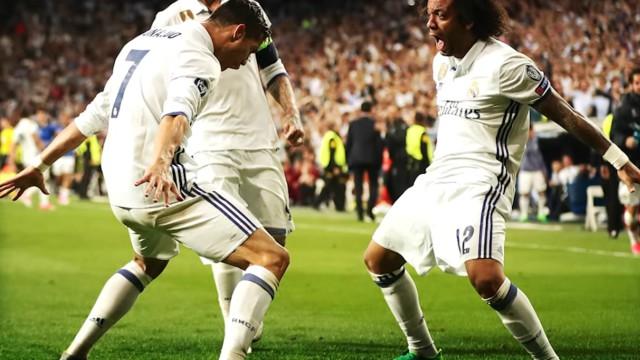 real-madrid-2017-uefa-champions-league-semifinal-draw