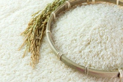Cross River Set To Boost Rice Production By December