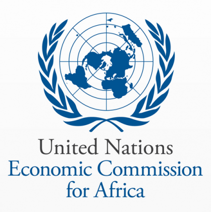 Unlawful $50bn Leaves Africa Every Year – UNECA