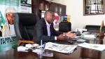 Benue Speaker Tasks New Northern Elders' Forum Chairman on Focused Leadership