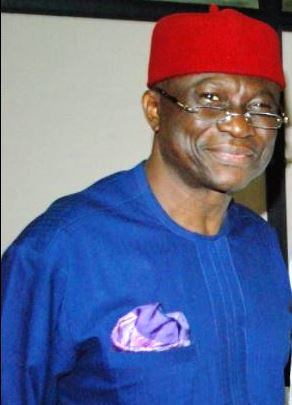 Piracy: Inscribe security features on your CDs -Maduekwe
