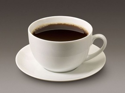 Study Shows Coffee Drinking Helps Elongate Life Span