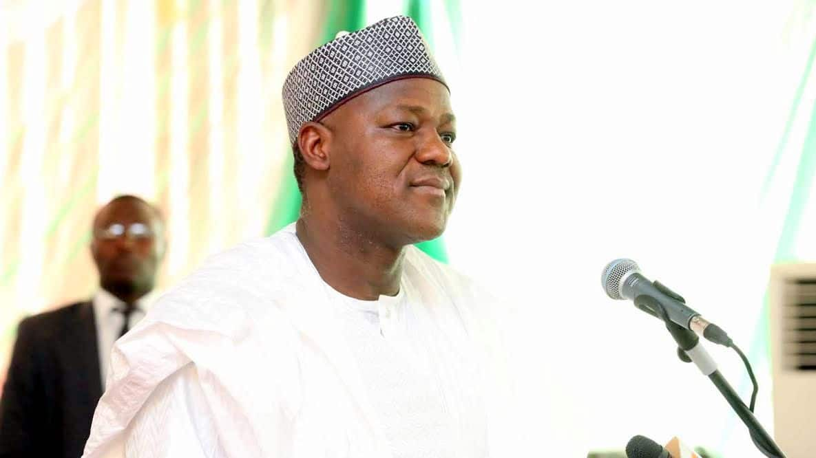 Text of Speaker Dogara Address The 16th Commonwealth Speakers and Presiding Officers Conference, Africa Region