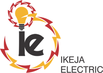 Report `crazy' bills to our offices, Ikeja Electric urges consumers