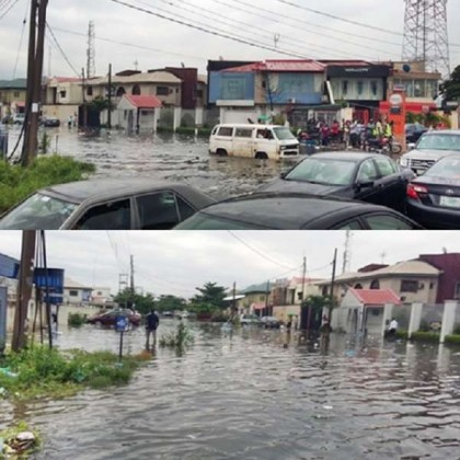 FG approves N1.6bn for disbursement to flood victims in 16 states