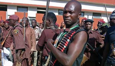 cjtf wants hunters to join ant-insurgency
