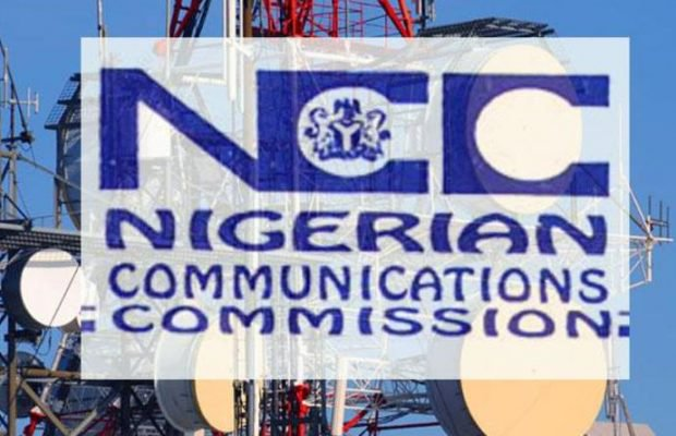 NCC Reacts to Doubts Over 5G in Nigeria