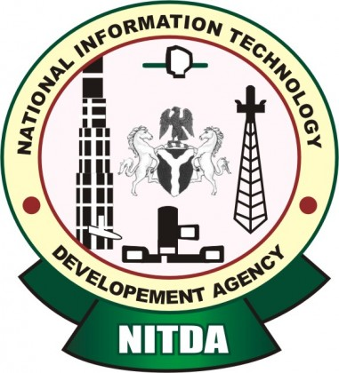 NITDA Gives out Domain Names for Free to Attain Digital Economy