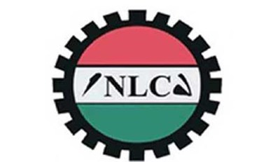 organised labour in nasarawa call off strike