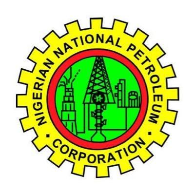 nnpc supplies 5 million litres of kerosene daily