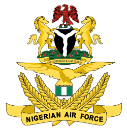 Nigerian Air Force resume training of pilots for unmanned aircraft