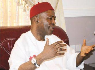 ict capacity in nigeria