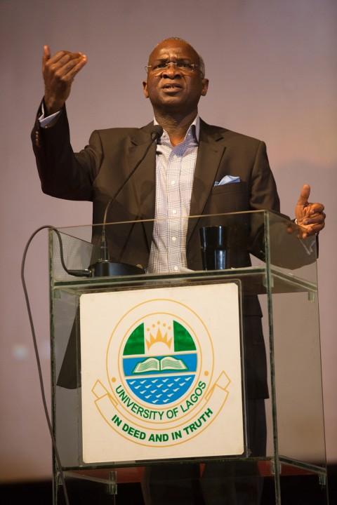 fashola-lecture-power-university-lagos