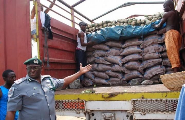 Rice-Smugglers2