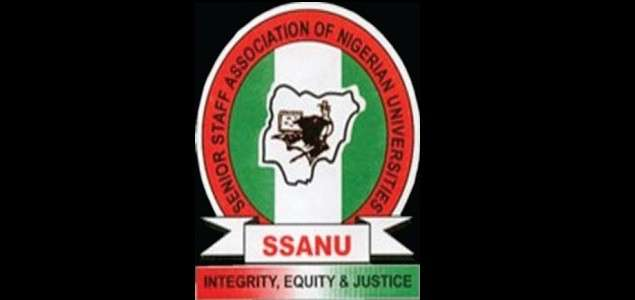 SSANU Adds Its Voice On Lingering National Minimum Wage