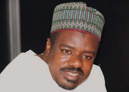 Court grants bail to Jigawa state ex-governor, Turaki