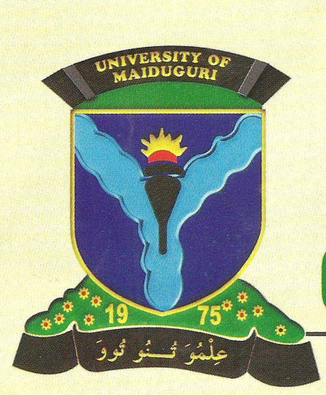 UniMaid Whistle Blower That Was Suspended Writes Open Letter To VC