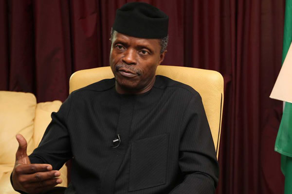 osinbajo-economic-media-chat