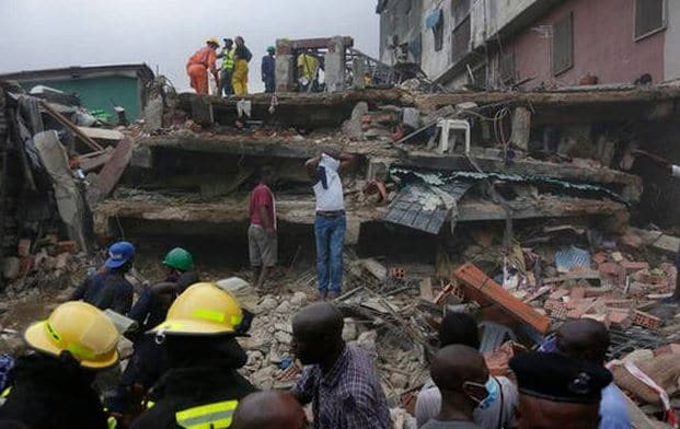 death-toll-increases-lagos-collapsed-building