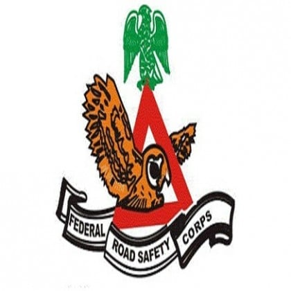 Abduction of FRSC Official By A Bus Driver Leads To Car Crash