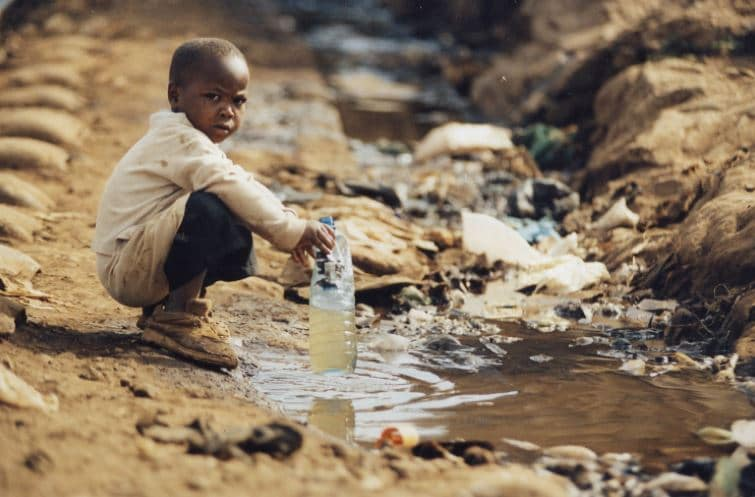 Experts Set To Proffer Indigenous Solutions to Africa's Environmental Problems