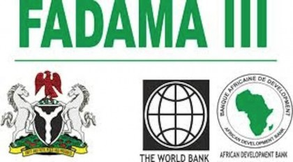 Anambra Govt. to Give Post-Training Assistance to 250 FADAMA III Trainees