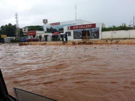 fct--flood-precautionary-abuja-residents