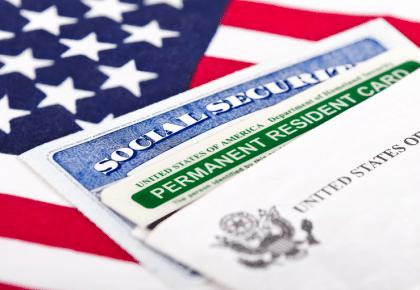 American To Remain In Kirikiri Prison Over Green Card Scam
