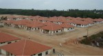 Federal Government Plans To Construct 2,700 Housing Units