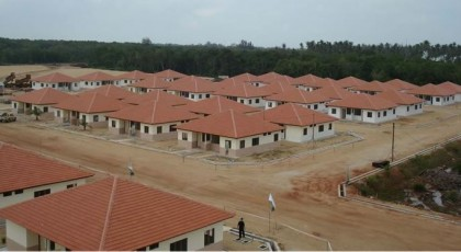 federal-government-construct-housing units