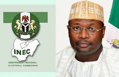 INEC Chairman Warns Anambra Staff Against Electoral Fraud