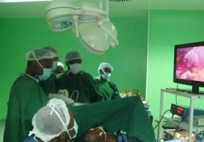 There Is Shortage of Perioperative Nurses In Nigeria – NAPON