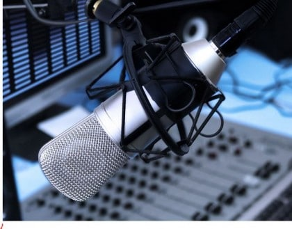 Kwara State Government Dismisses Alleged Shut Down Of State Radio