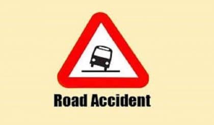 Makarfi Survives Multiple Auto Crash Along Abuja-Kaduna Highway