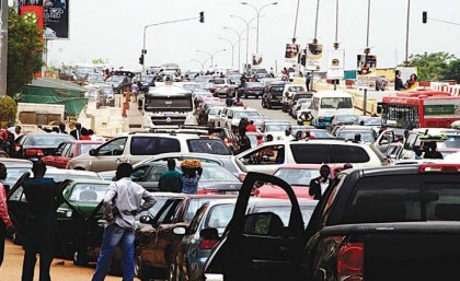 Police Warns Against Blockage Of Major Roads In Abuja