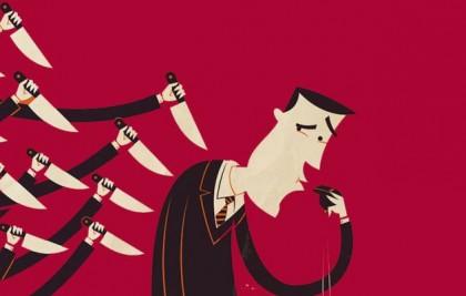 Senate Passes The Whistleblower Protection Bill