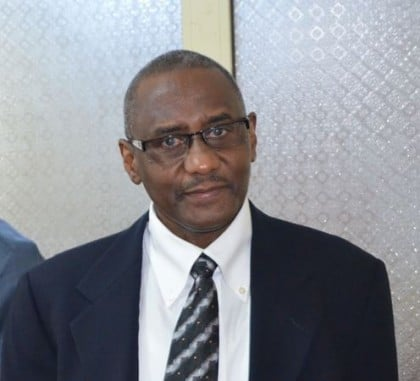 NHIS Executive Secretary, Usman Yusuf Suspended