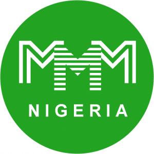 MMM Ponzi Scheme in a comeback bid floats a promo-task contest