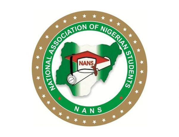 Election postponement: Calls for resignation of INEC chairman unfair – NANS