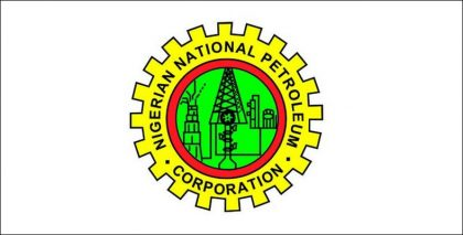 NNPC, ExxonMobil Fine-Tune Strategy for Improved Production