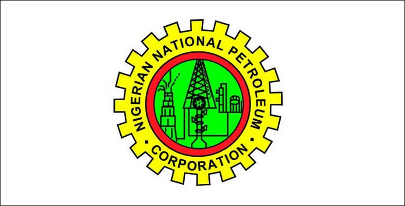 BREAKING: Major Shake Up At Nigeria's Oil Industry