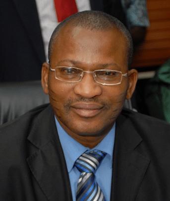 TRCN to remove Unqualified teachers