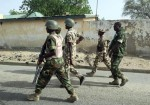 Troops Neutralise Over 13 Terrorists In An Ambush