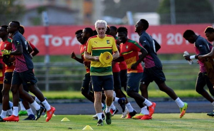 cameroon-super-eagles-coach