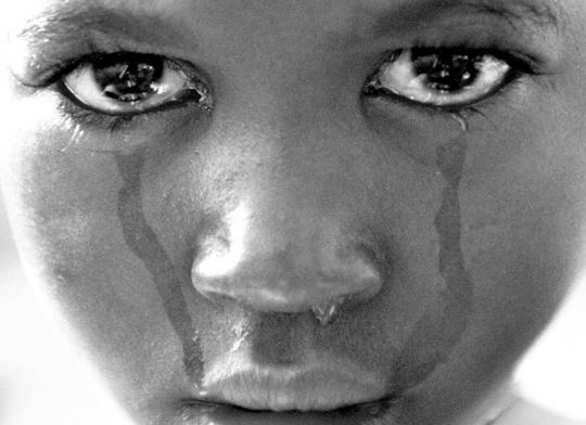 Human Rights Groups Raise Alarm Over Child Defilement In Edo