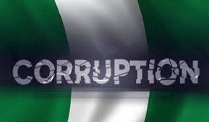Attempts To Derail Anti-Corruption War Will Not Succeed