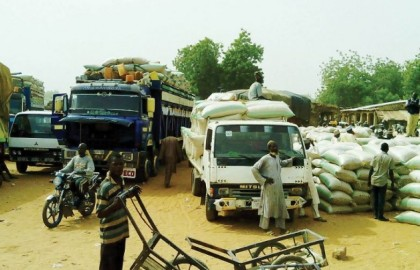 In 2 Years, Kebbi Government Has Generated N6.4bn IGR – State Official